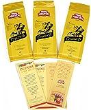 Legendee Coffee (Creative 8) 3-Pack