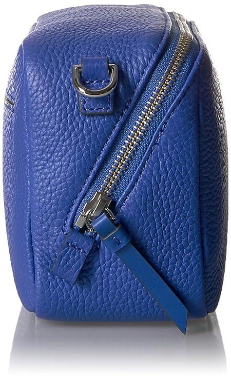 8b1ca5eb8492 ECCO Sp 3 Medium Boxy: Handbags: Amazon.com