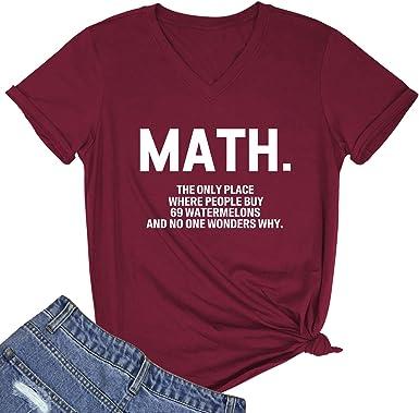 Little Wonders Womens Short Sleeve T-Shirt