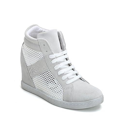 Sneakers amp;scarpe By Donna Amazon Scarpe it E Estrada'sport Scarpe aqC4tBaw