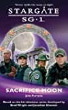 STARGATE SG-1 Sacrifice Moon (02)