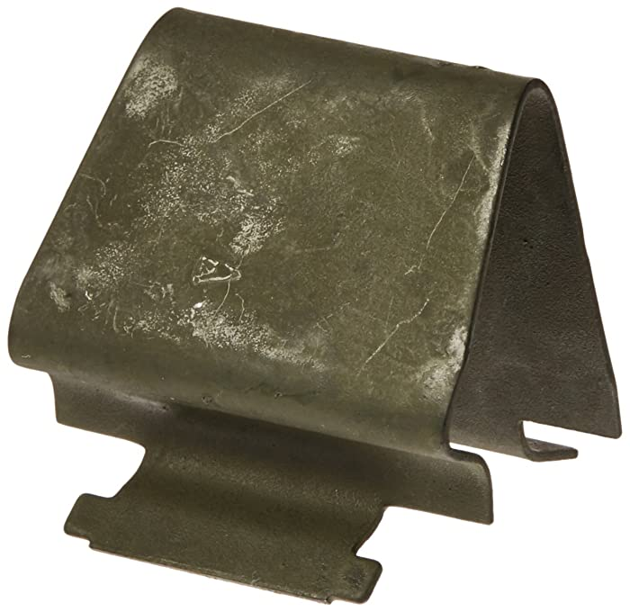 Frigidaire 3205821 Range/Stove/Oven Clip Unit