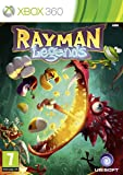 لعبة رايمان ليجندز اكس بوكس 360