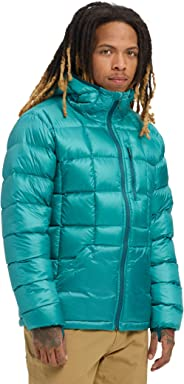 Burton Men's Evergreen Hooded Down Insulator
