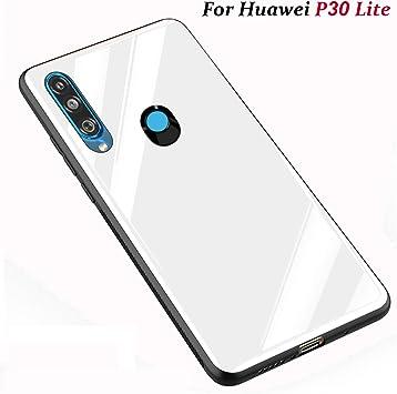 XunEda Funda Huawei P30 Lite 6.15