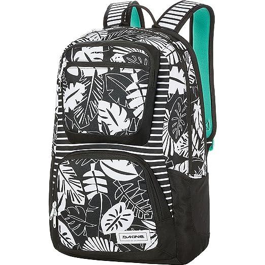 444555516106f Amazon.com  DAKINE Jewel 26L Backpack  Sports   Outdoors