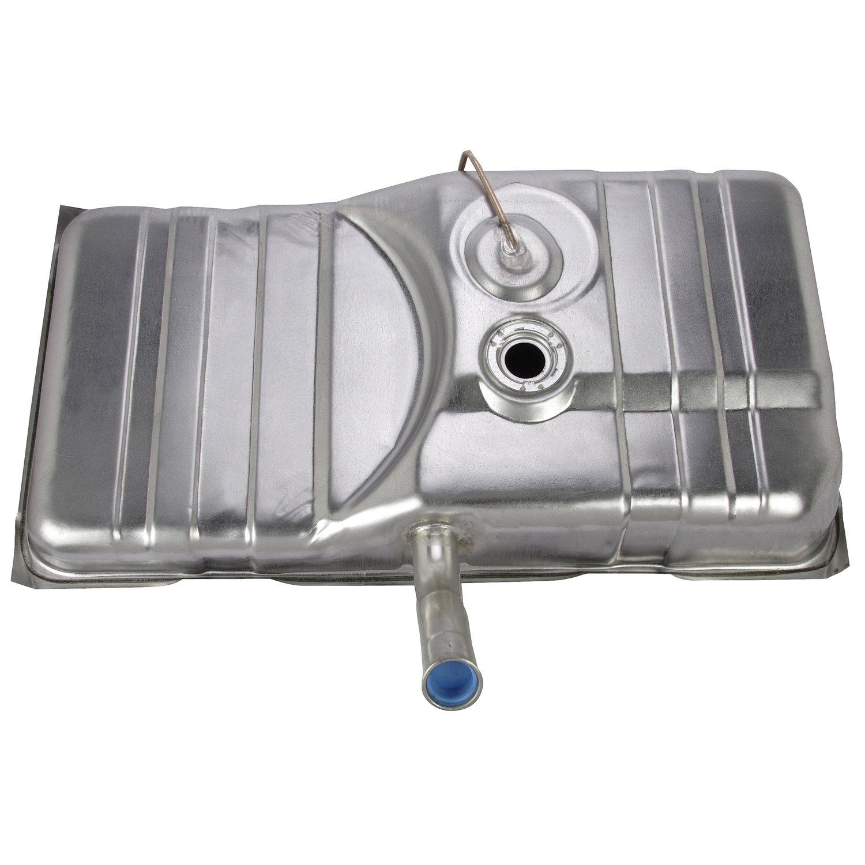 Spectra Premium GM201 Fuel Tank for Chevrolet/Pontiac