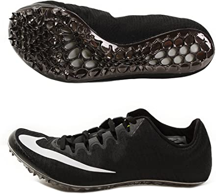 innovative design outlet reasonably priced Nike Zoom Superfly Elite, Chaussures de Running Compétition Mixte ...