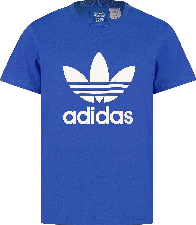 adidas t shirt amazon