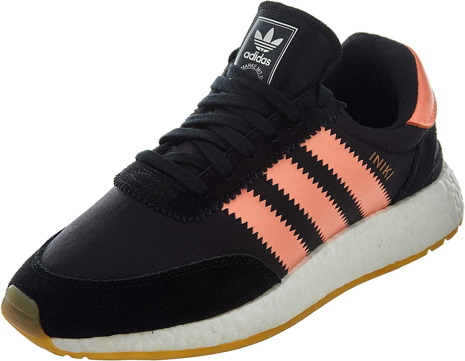 adidas Womens I-5923 Casual Sneakers