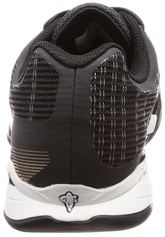 Babolat Chaussures de Tennis Jet Mach I All Court pour Homme