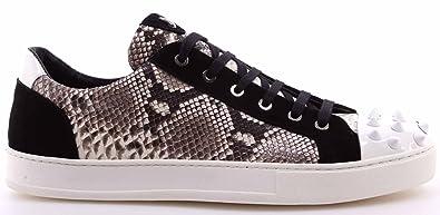 Roberto Sneakers Python Herren Limited Schuhe Botticelli 8ONnw0yvm