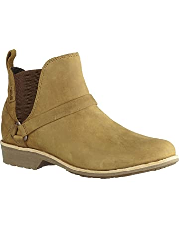 99012363ba0 Womens Snow Boots | Amazon.com