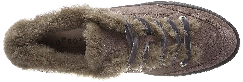Däumling Stiefel Unisex-Erwachsene Andy Klassische Stiefel Däumling Blau (Denver Ozean 47) abf453