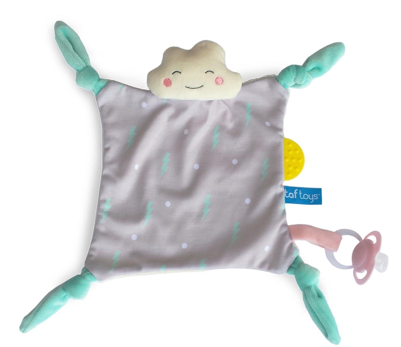 Taf Toys Adorable Nube unisex Doudou