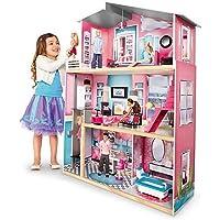 Toys R Us Imaginarium Modern Luxury Dollhouse