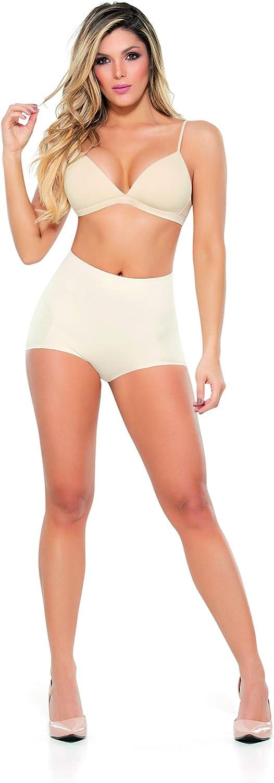 Ann Chery 1593 Butt Lifting Panty Control Secret Line