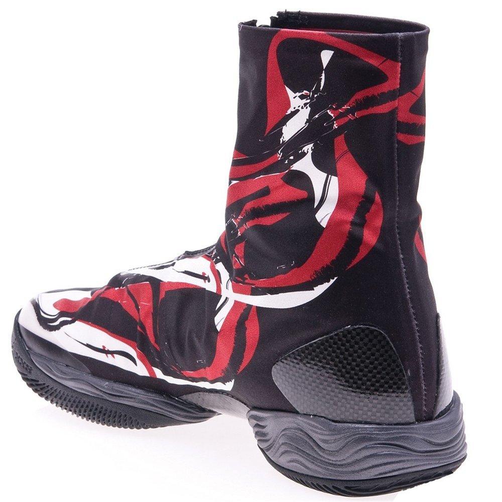 sneakers for cheap 04935 4e2c7 Amazon.com  Nike Air Jordan 28 XX8 2013 White Black Oak Hill PE Limited  Edition 555109-011 (10)  Shoes