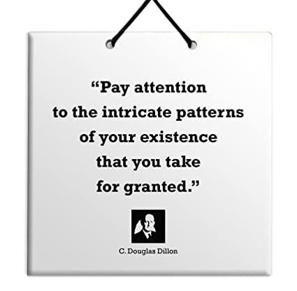 Amazon.com: Body-Soul-n-Spirit Quotes Pay attention to the ...
