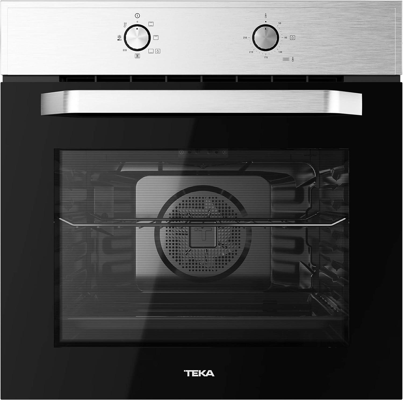 Teka - Horno Multifunción Teka Hcb 6415 Con Sistema De Limpieza Teka Hydroclean: 190.12: Amazon.es: Grandes electrodomésticos