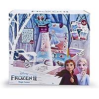 Magic Artist - Frozen 2 Magic Scenes, Proyector