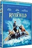 The wild river (Río salvaje) [Blu-ray]
