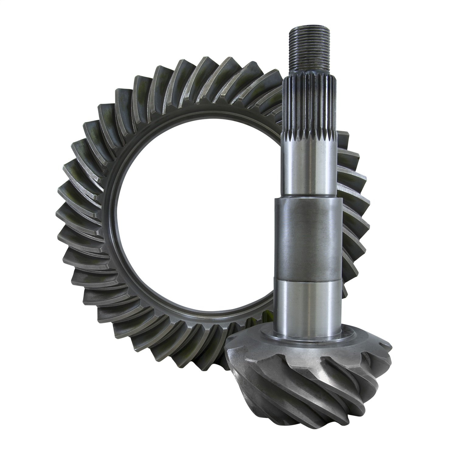 USA Standard Gear (ZG GM11.5-373) Ring & Pinion Gear Set for GM 11.5 Differential