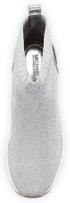 Michael Michael Kors Skyler Wedge Knit