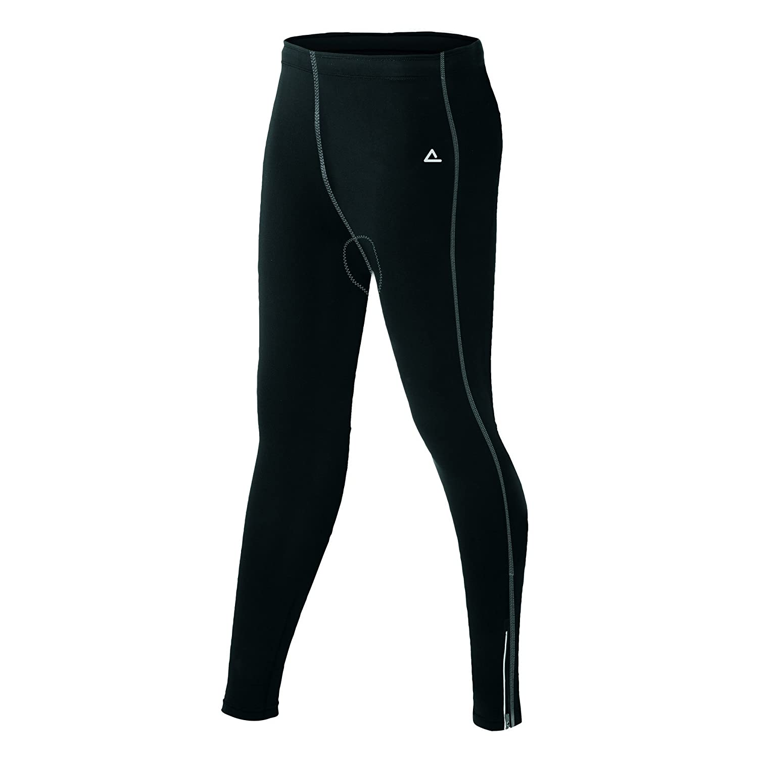 80e627f72e0d92 Dare 2B Womens/Ladies Fast And Light Tracked Running Leggings/Tights: Dare2b:  Amazon.co.uk: Clothing