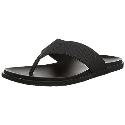 Sandalias Sprinter Dos Zapatos Bio Hombre Para Con Hebillas Blanco 15023 1JclFT5uK3