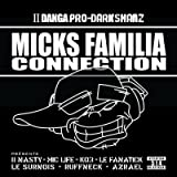 Micks Familia Connection
