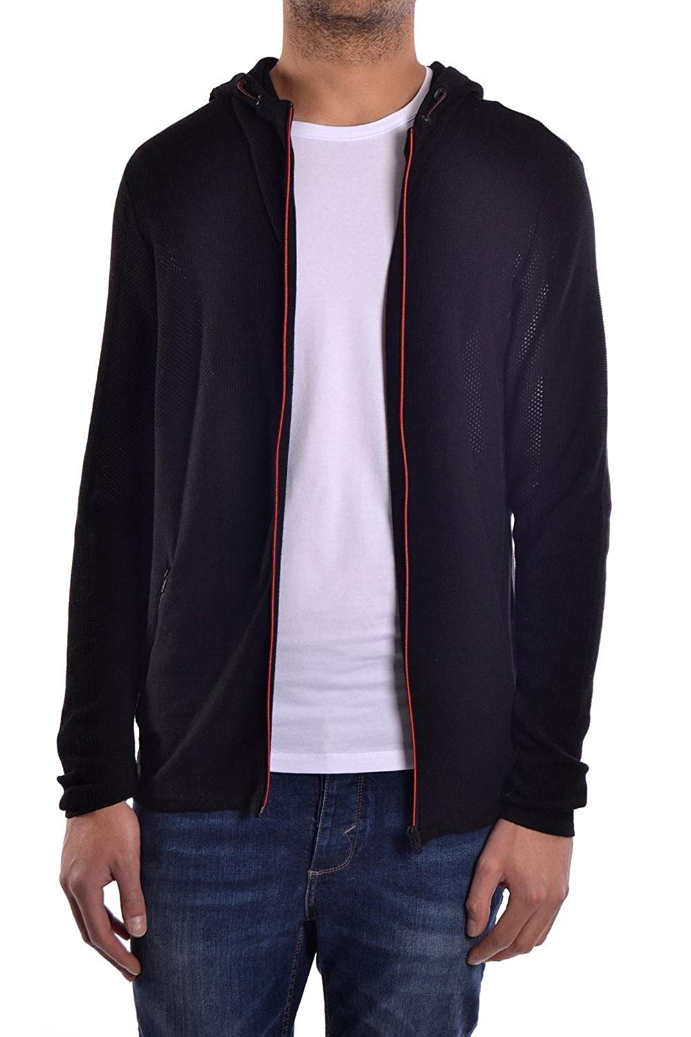 Jack & Jones Men's Cardigan