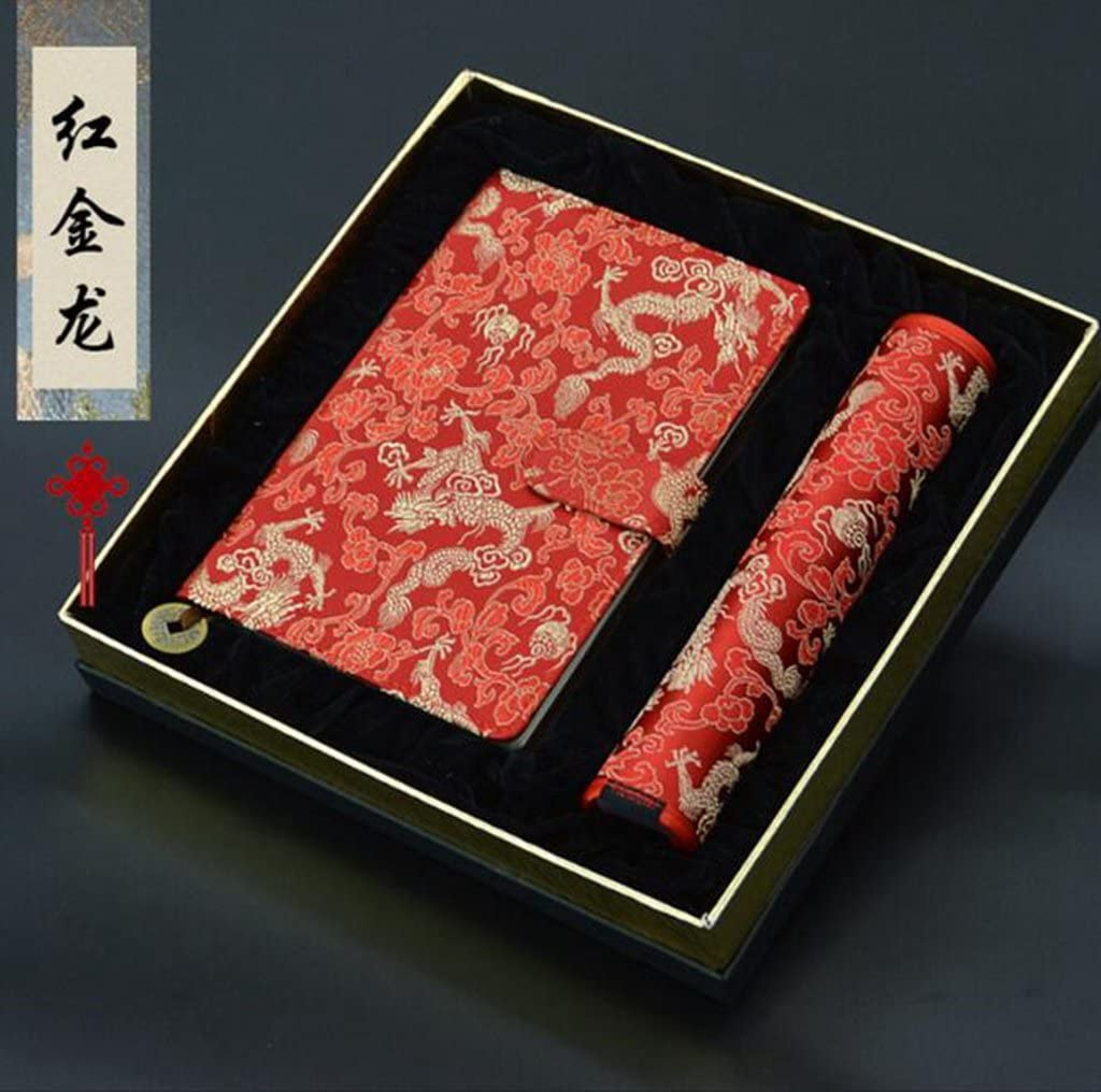 business gifts handicrafts features Christmas gifts embroidery mouse pad notebooks Chinese style silk Shu Jin size:Mouse pad 23 23cm // Notebook booklet22~??15~2.5cm Sucastle