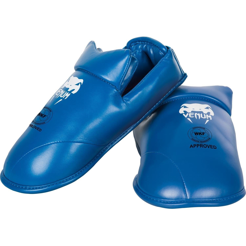 Venum Karate Shin Pad /& Foot Protector