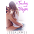 The Teacher and the Virgin (The Virgin Pact Book 1)