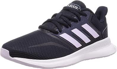 adidas Runfalcon, Zapatillas Running Mujer: Amazon.es: Zapatos y ...