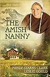 Amish Nanny