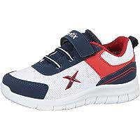 Kinetix Roger Spor Ayakkabı Erkek Çocuk