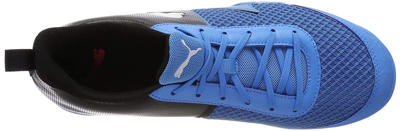 Puma Unisex-Erwachsene Rise XT 4 Multisport Indoor Schuhe Schuhe Schuhe  3cc81c