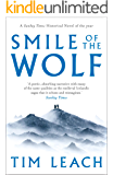 The Smile of the Wolf