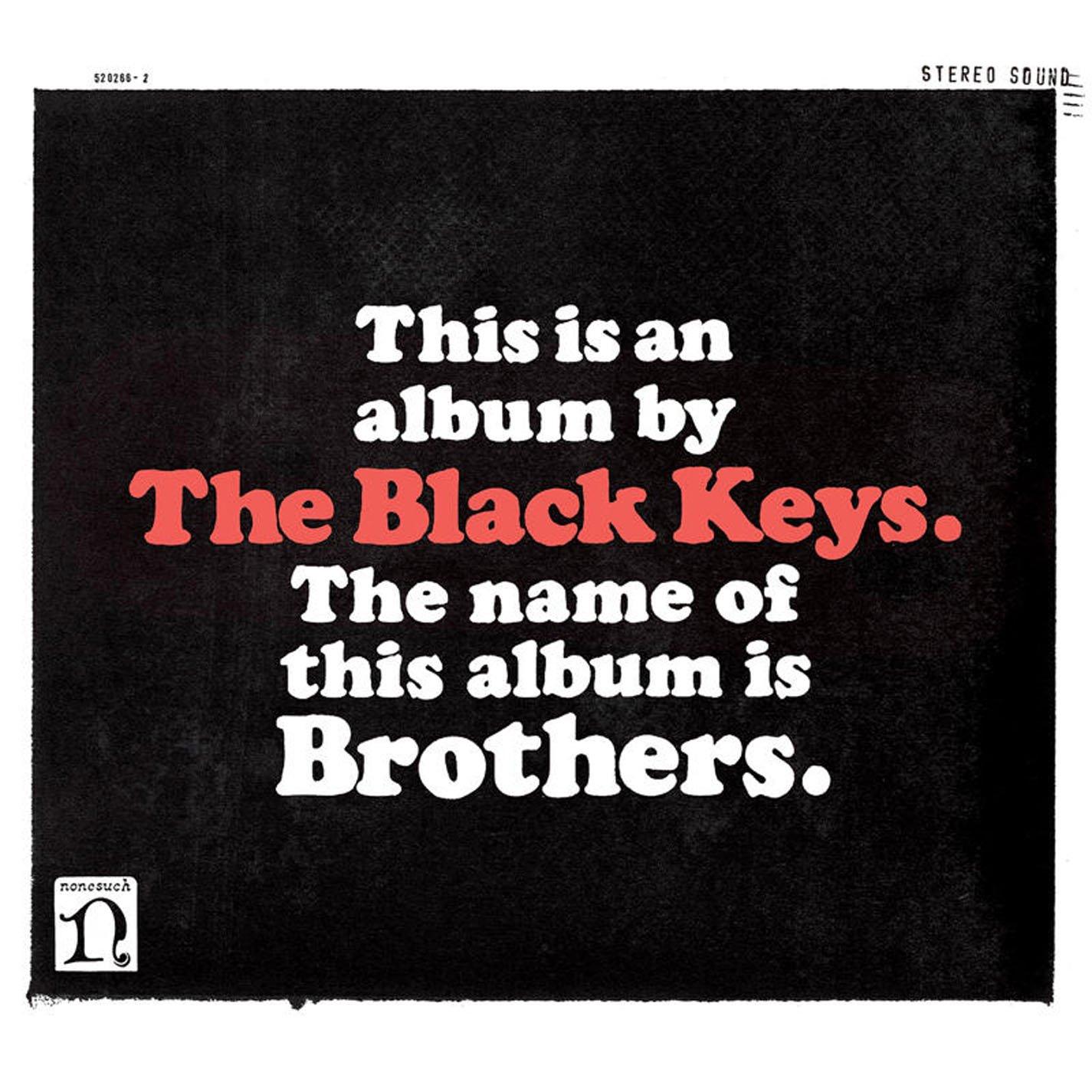 Black keys t shirt uk - Black Keys T Shirt Uk 49