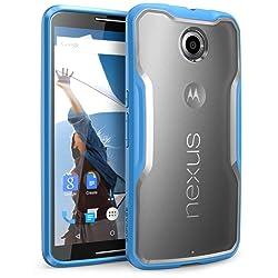 SUPCASE Nexus 6 Case