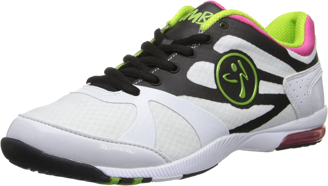 The 5 Best Zumba Shoes [2020 Reviews & Guide] | Best