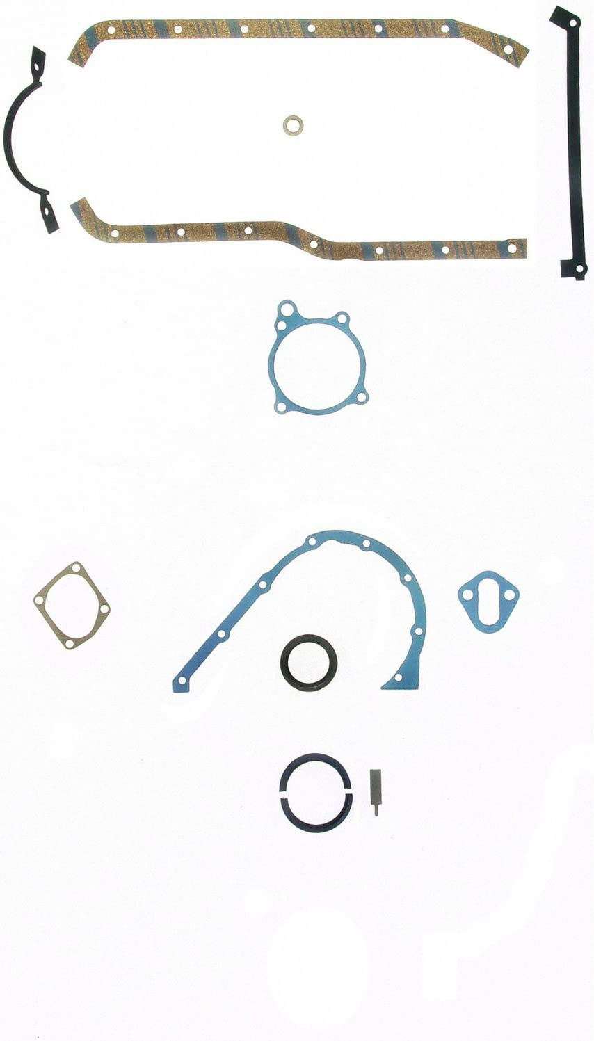 Fel-Pro 17100 Conversion Gasket Set