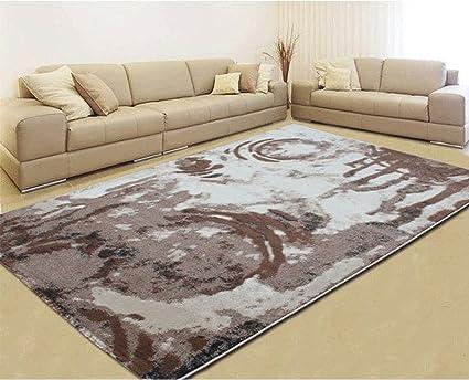 Tappeti Da Salotto On Line : Hyun times ufficio studio tavolino tappeto da salotto semplice