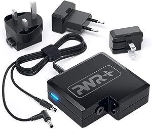 Charger Power AC Adapter for Asus Chromebook C200 C202 C300: UL Listed 19V Laptop 11.6 13.3 inch C200M C200MA C202S C202SA C300M C300MA C300SA C301SA X200CA X540S X540MA X551MAV X551CA E403SA F510UA F555LA Q302UA Q304UA UX305