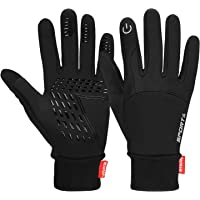 Cevapro Winter Warm Touchscreen Unisex Gloves