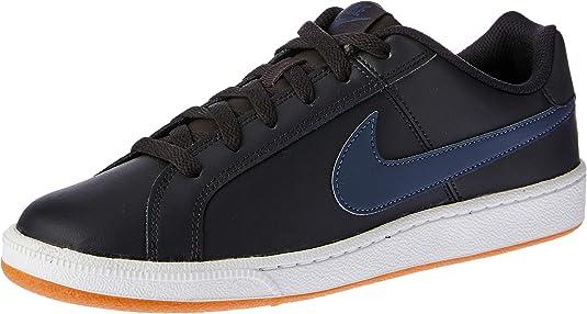 Nike Court Royale, Scarpe da Fitness Uomo