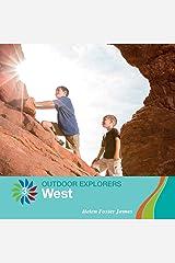 West (21st Century Basic Skills Library: Level 3) Kindle Edition