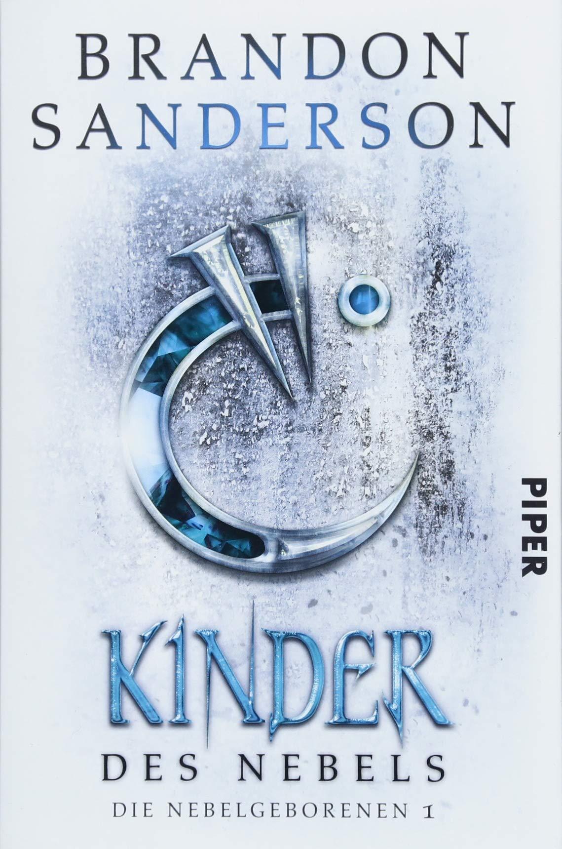 kinder-des-nebels-die-nebelgeborenen-1